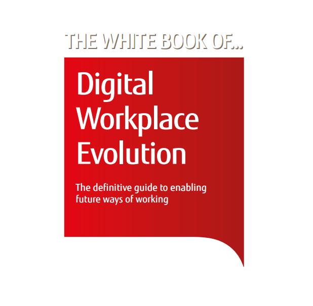 Download guide (PDF)