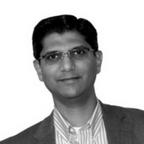 Sath Rao
