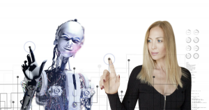 Workplace 2025: Machine learning is about to free millions of minds – here's how to manage it