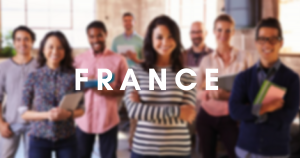 Workplace 2025 Survey Report: France