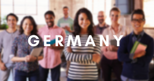 Workplace 2025 Survey Report: Germany