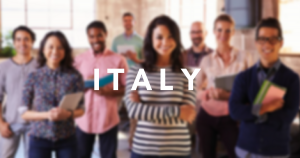 Workplace 2025 Survey Report: Italy