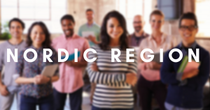 Workplace 2025 Survey Report: Nordic Region