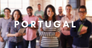 Workplace 2025 Survey Report: Portugal