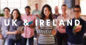 Workplace 2025 Survey Report: UK & Ireland