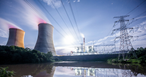 Workplace 2025 Survey Report: Utilities sector