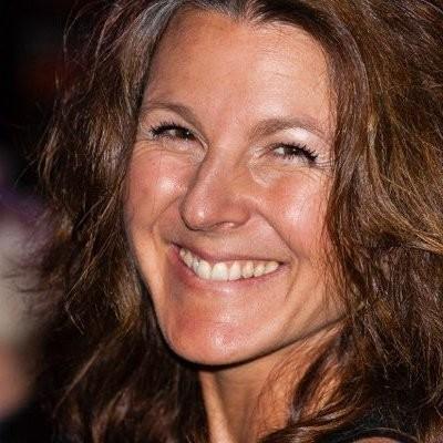 Anna Kopp