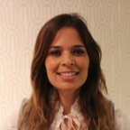 Claudia Silva Lopes