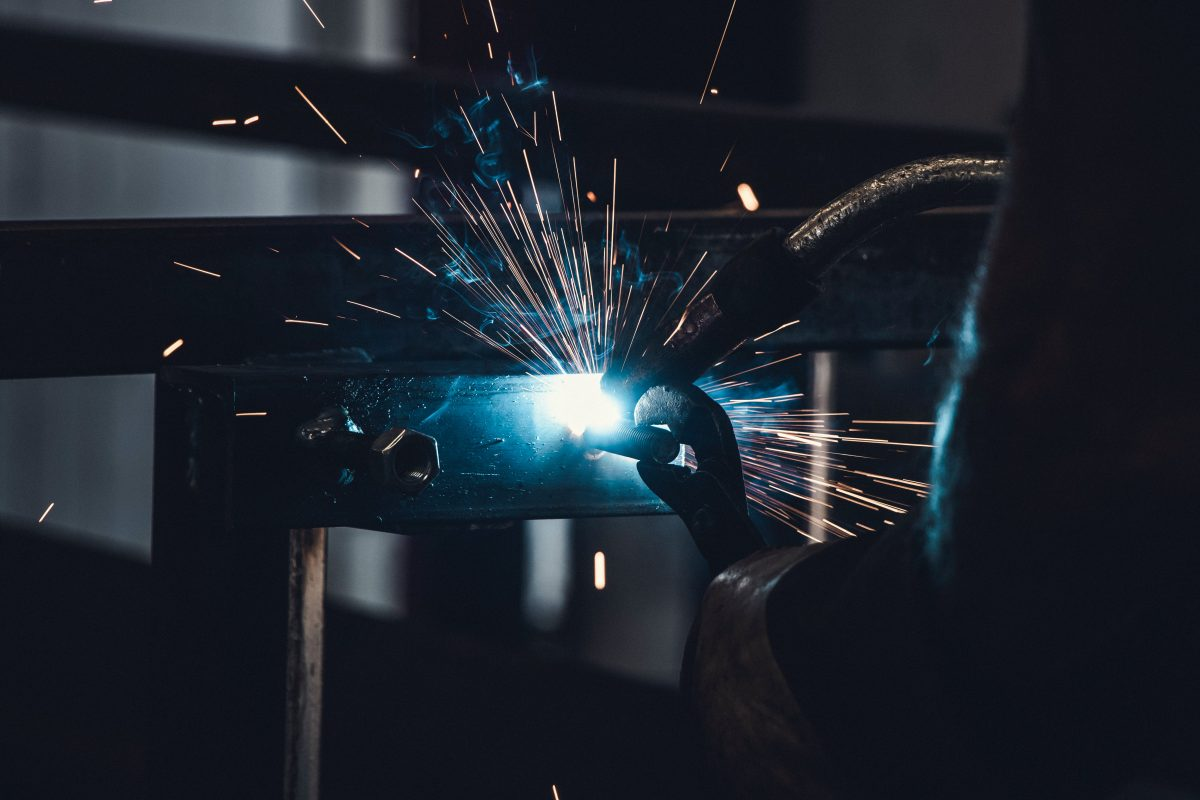 Manufacturing's response to Covid-19 and what to do next