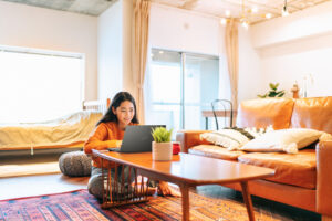 How to maximize uptime and prevent the outages that are holding back your remote workers
